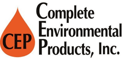 Picture for manufacturer Complete Environmental Products