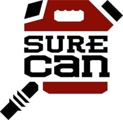 Picture for manufacturer Surecan