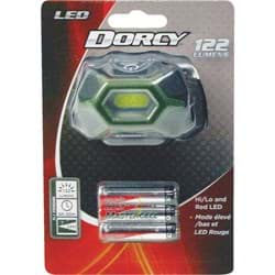 Picture of Dorcy LED Headlamp