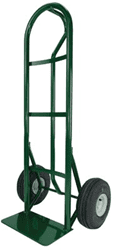 Picture of Hand Truck w/ Tire Pneumatic w/ Handle P Harper