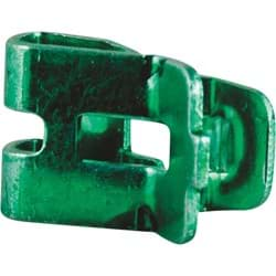 Picture of Grounding Clamp
