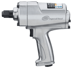 "Picture of Pneumatic Impact Wrench 3/4"" Ingersoll Rand"