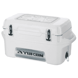 Picture of Ice Chest Yukon Igloo - 50qrt.