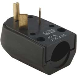 Picture of GE Travel Trailer Power Plug