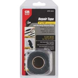 Picture for category Self-Sealing Tape