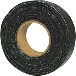 Picture for category Friction Tape