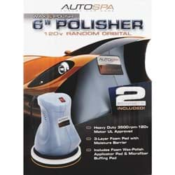 Picture for category Waxers & Polishers
