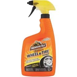 Picture for category Wheel Cleaner