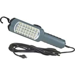 Picture of ProLite Electronix LED Trouble Light With Outlet