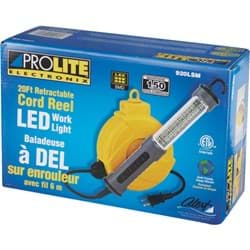 Picture of ProLite Electronix 18-LED Trouble Light