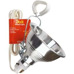 Picture of Do it Utility Clamp Lamp