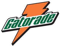Picture for manufacturer Gatorade