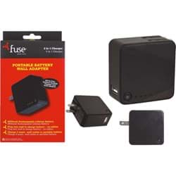 Picture of Fuse Battery Backup & Wall USB Charger