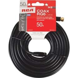 Picture of RCA Digital Coaxial Cable