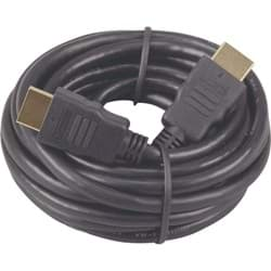 Picture of RCA HDMI Cable
