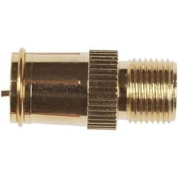 Picture of RCA Quick F-Connector