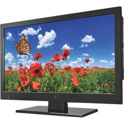 Picture of GPX 15 In. Color LED TV/DVD