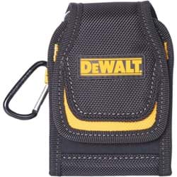 Picture of DeWalt Smartphone Cell Phone Case
