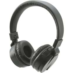 Picture of iLive Bluetooth Wireless Headphones