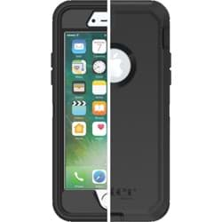Picture of Otterbox Defender Series iPhone Case