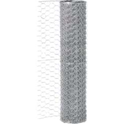 Picture of Do it Hexagon Poultry Netting