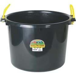 Picture of Muck Bucket Utility Tub