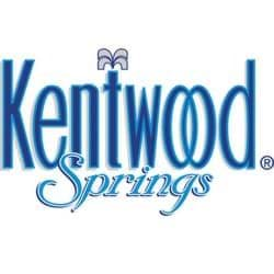 Picture for manufacturer Kentwood Springs