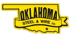Picture for manufacturer Oklahoma Steel & Wire