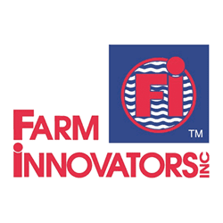 Picture for manufacturer Farm Innovators