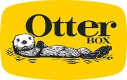 Picture for manufacturer Otterbox