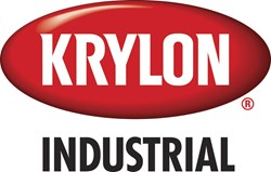 Picture for manufacturer Krylon