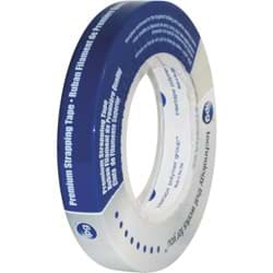 Picture of Fiberglass Reinforced Strapping Tape - 1""