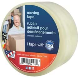 Picture of Economy Sealing Tape - 1.88""