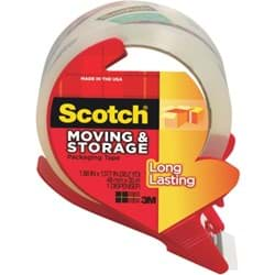 Picture of Box Sealing Tape