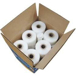 Picture of IPG Stretch Wrap Refill