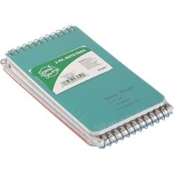 Picture of Smart Savers Note Pad