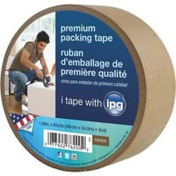 Picture of Self-adhesive Packaging Tape