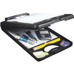 Picture of Saunders DeskMate II Clipboard With Calculator