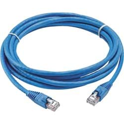 Picture of Leviton Network Patch Cable - 7'