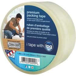 Picture of Premium Clear Packing Tape