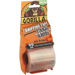 Picture of Gorilla Shipping Tape - 3""
