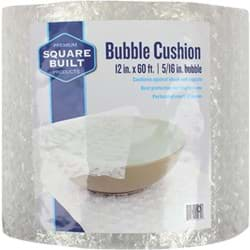 "Picture of Square Built Bubble Cushion - 12"" x 60'"