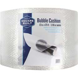 "Picture of Square Built Bubble Cushion - 12"" x 175'"