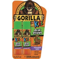 Picture of Gorilla Glue Stick