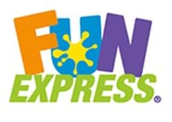 Picture for manufacturer Fun Express