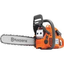 Picture of Husqvarna 450 20 In. 50.2 CC Gas Chainsaw