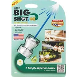 Picture of Little Big Shot Twist Nozzle
