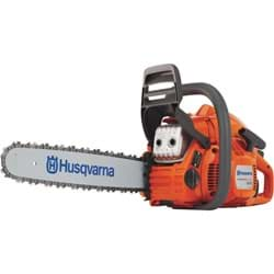 Picture of Husqvarna 445 18 In. 45.7 CC Gas Chainsaw