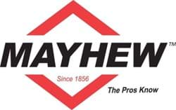 Picture for manufacturer Mayhew