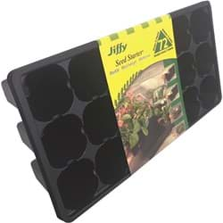 Picture of Jiffy Seed Starter Greenhouse Seed Start Kit Refill